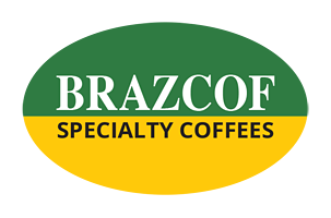 A distributor of Specialty Coffees from Brazil | GTA | Oakville